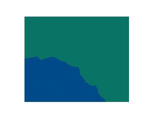 medicalDevicesA